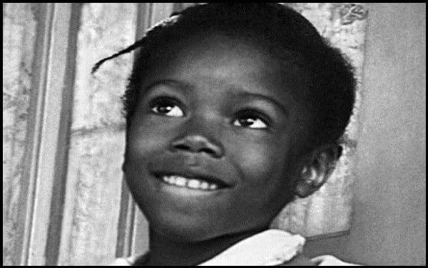 Read more about the article Motivational Ruby Bridges Quotes And Sayings