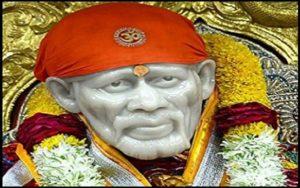 Motivational Sai Baba Quotes And Sayings