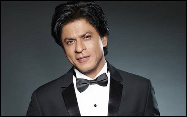 Motivational Shah Rukh Khan Quotes And Sayings