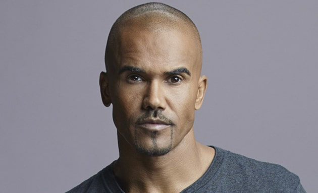 Motivational Shemar Moore Quotes And Sayings