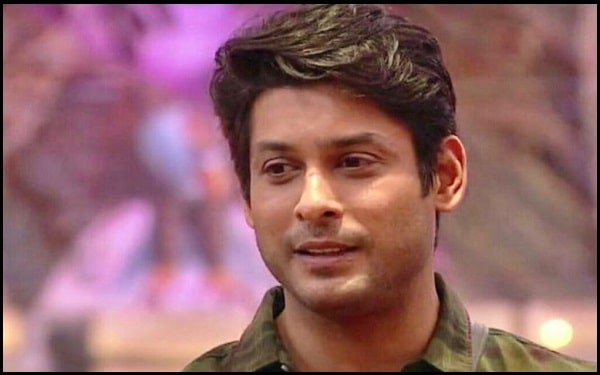 Motivational Siddharth Shukla Quotes And Sayings