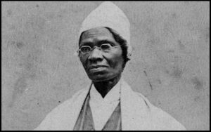 Motivational Sojourner Truth Quotes And Sayings
