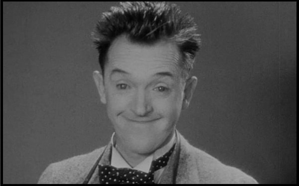Read more about the article Inspirational Stan Laurel Quotes And Sayings