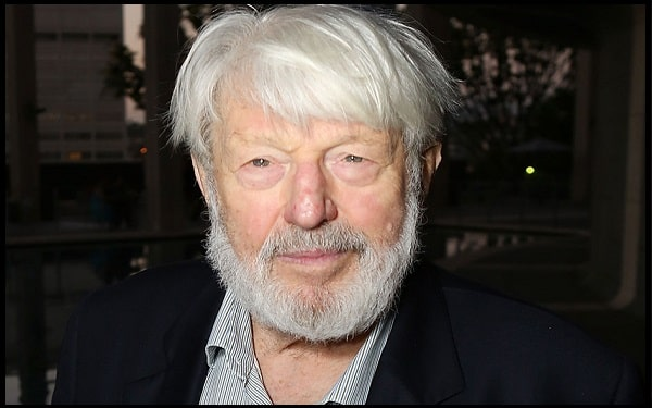 Read more about the article Motivational Theodore Bikel Quotes And Sayings