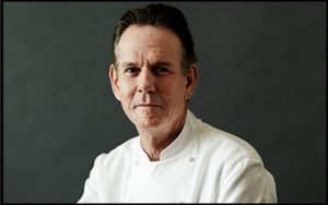 Motivational Thomas Keller Quotes And Sayings