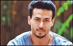 Motivational Tiger Shroff Quotes And Sayings