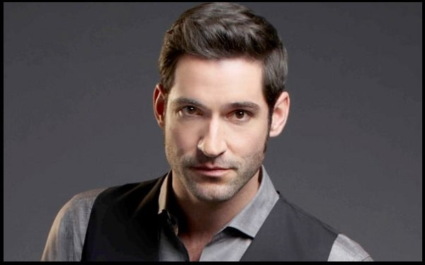 Motivational Tom Ellis Quotes And Sayings