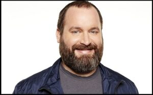 Read more about the article Motivational Tom Segura Quotes And Sayings