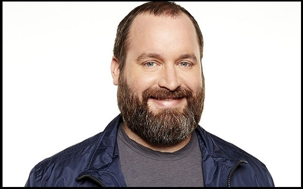 Motivational Tom Segura Quotes And Sayings