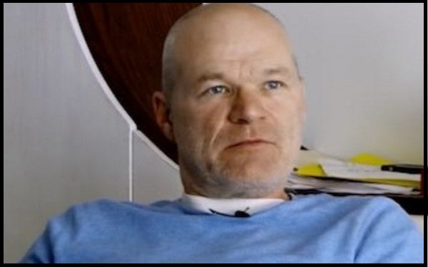 Motivational Uwe Boll Quotes And Sayings