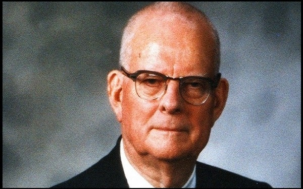Read more about the article Motivational W Edwards Deming Quotes And Sayings