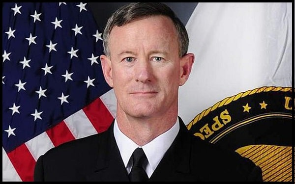 Read more about the article Motivational William H McRaven Quotes And Sayings