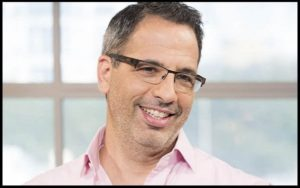 Motivational Yotam Ottolenghi Quotes And Sayings