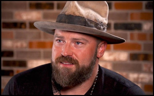 Motivational Zac Brown Quotes And Sayings