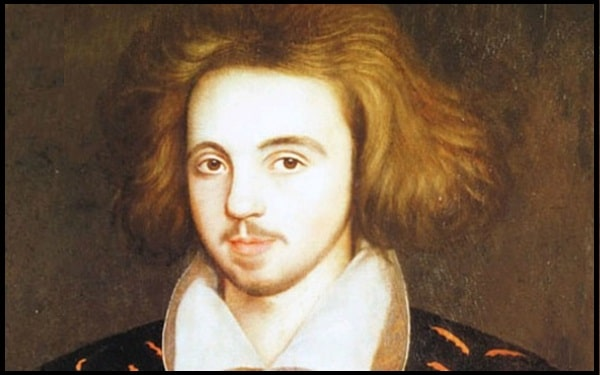 Motivational Christopher Marlowe Quotes And Sayings