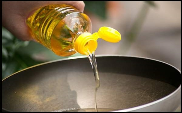 Best Cooking Oil Slogans and Taglines