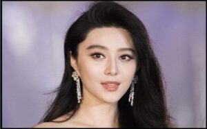 Motivational Fan Bingbing Quotes And Sayings