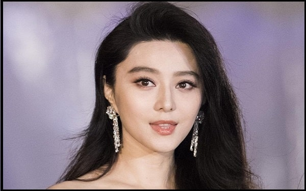 Read more about the article Motivational Fan Bingbing Quotes And Sayings