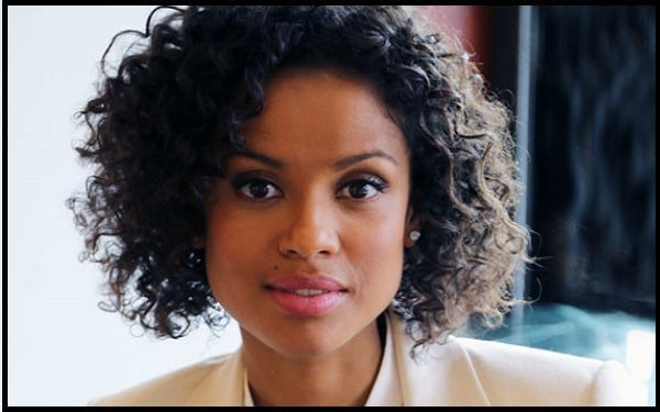 Motivational Gugu Mbatha-Raw Quotes And Sayings