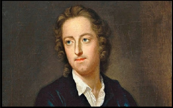Motivational Horace Walpole Quotes And Sayings