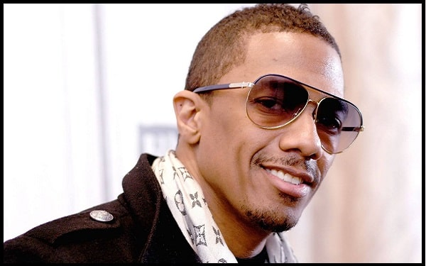 Motivational Nick Cannon Quotes And Sayings
