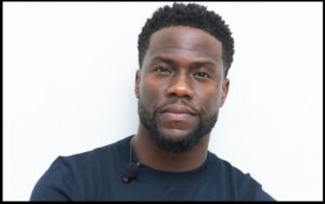 Motivational Kevin Hart Quotes And Sayings