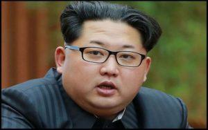Motivational Kim Jong-un Quotes And Sayings