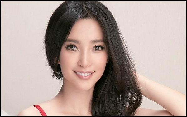 Motivational Li Bingbing Quotes And Sayings