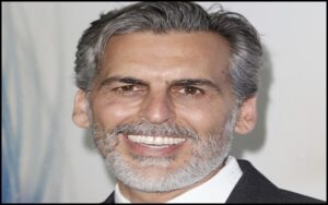 Motivational Oded Fehr Quotes And Sayings