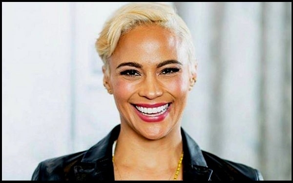Read more about the article Motivational Paula Patton Quotes And Sayings