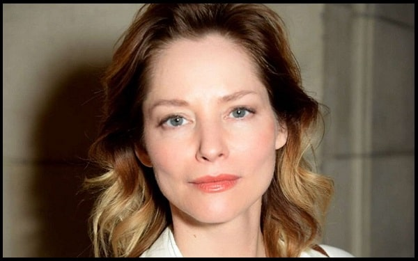 Inspirational Sienna Guillory Quotes And Sayings