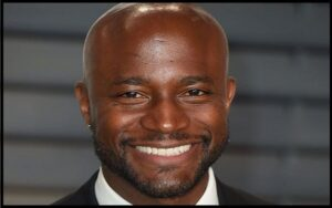 Motivational Taye Diggs Quotes And Sayings
