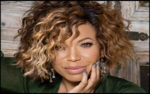 Motivational Tisha Campbell-Martin Quotes and Sayings