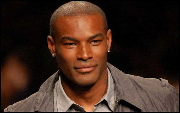 Motivational Tyson Beckford Quotes And Sayings