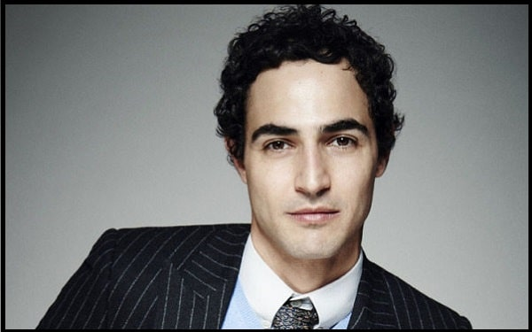 Motivational Zac Posen Quotes And Sayings