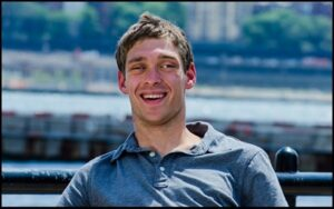 Motivational Zach Anner Quotes and Sayings