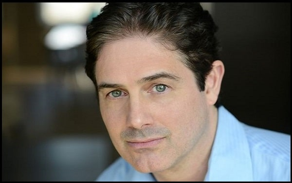 Read more about the article Motivational Zach Galligan Quotes and Sayings