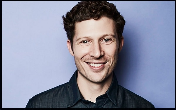 Motivational Zach Gilford Quotes And Sayings