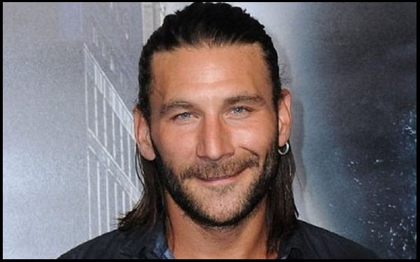 Read more about the article Motivational Zach McGowan Quotes And Sayings