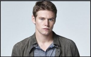 Read more about the article Motivational Zach Roerig Quotes and Sayings