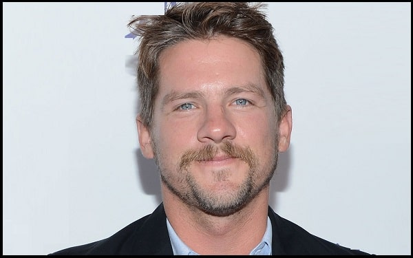 Motivational Zachary Knighton Quotes And Sayings