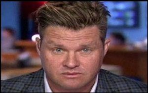 Motivational Zachery Ty Bryan Quotes And Sayings