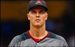 Motivational Zack Greinke Quotes And Sayings