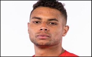 Motivational Zack Steffen Quotes and Sayings