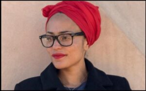 Read more about the article Motivational Zadie Smith Quotes And Sayings