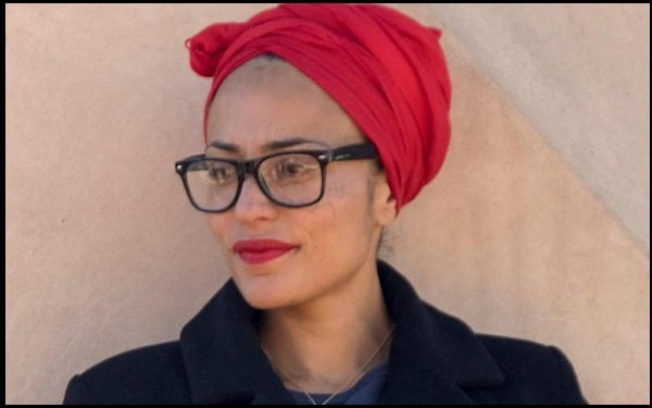 Motivational Zadie Smith Quotes And Sayings
