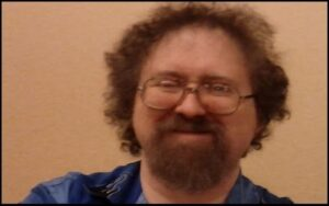 Read more about the article Motivational Aaron Allston Quotes And Sayings