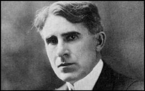 Read more about the article Motivational Zane Grey Quotes And Sayings
