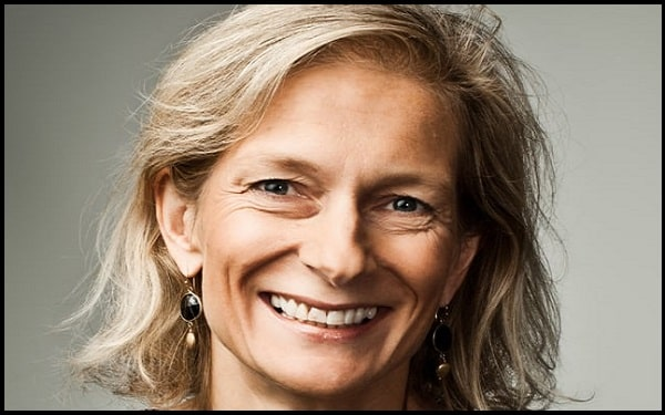 Motivational Zanny Minton Beddoes Quotes and Sayings