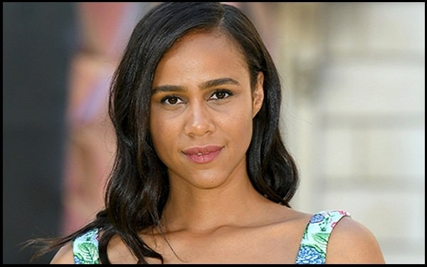 Read more about the article Motivational Zawe Ashton Quotes And Sayings